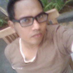 Arifaditro Ariyanto