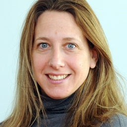 Linda Epstein