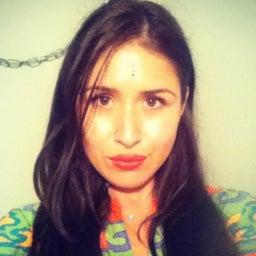 Nikki Farzaneh