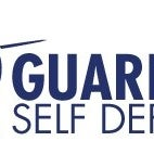 Guardian Self Defense & Security Products LLC