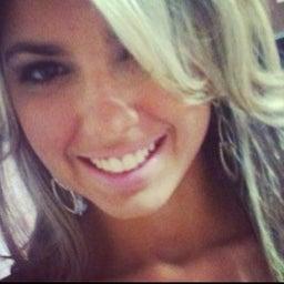 Karine Melo