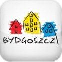 Visit Bydgoszcz