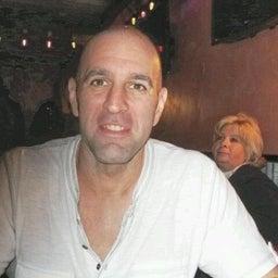 Adam Nagel