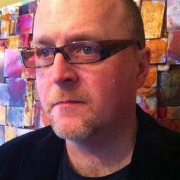 Stuart W Ross