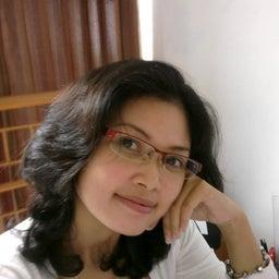 Helen Zein