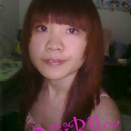 YiiBii Jun
