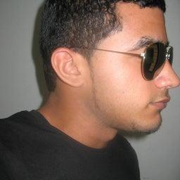 Felix Peña