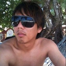 Danny Choo