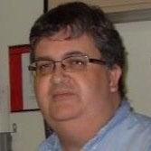 Wayne Harrett