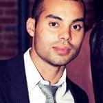 Manny Romano