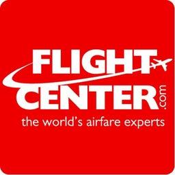 FlightCenter.com