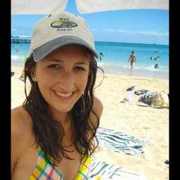 Kristyn Ohngemach