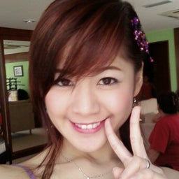 Cass Chin