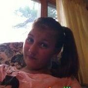 Hayley Nickerson