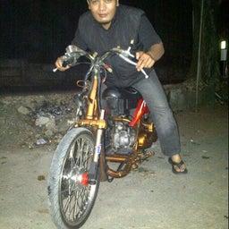 Hotba Simatupang
