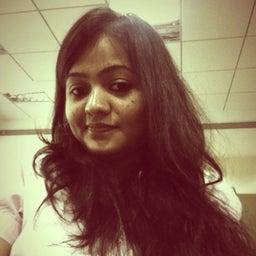 Dimple Chheda