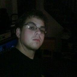 Kyle Degon