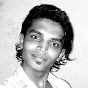 Rahul Bodke