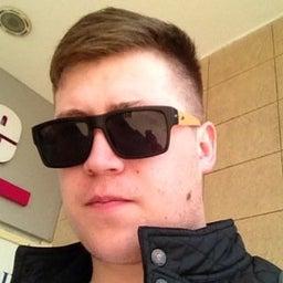 Alexandr Stanev