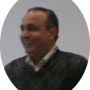 Adel Shaker