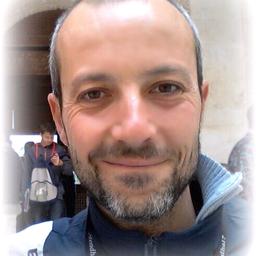 Carlo Andreani