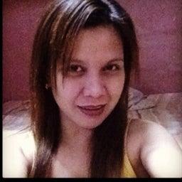 Marian Carel