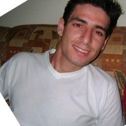 Juliano Lanssarini