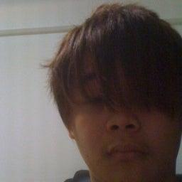 Melvin Ng