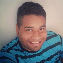 Rafael Felix