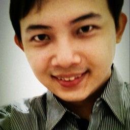Koh Chong Ket