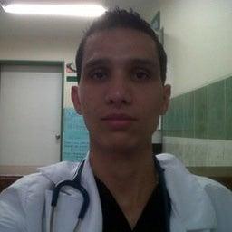 Andrés Lopez