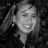 Maria Isabel Luna