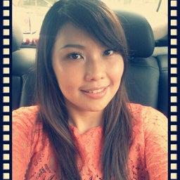Jessica Yee