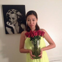 Serena Shen