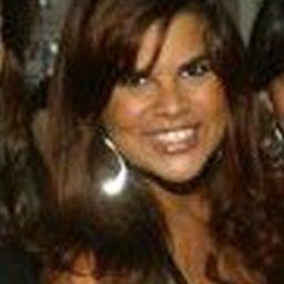 Thaisa Moreira