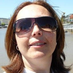 Debby Vazquez