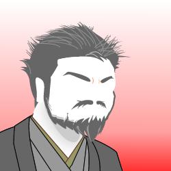 24DA Munehiro
