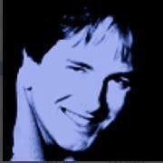 Jim Cassidy