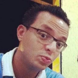 Cesar Roberto