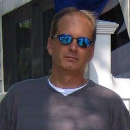 Jeff Zacharias