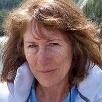 Kathryn Boole