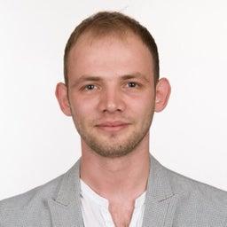 Metin Kocbay