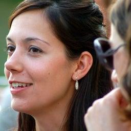 Kara Burritt