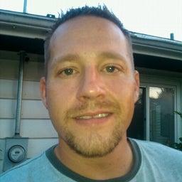 Todd Siebe