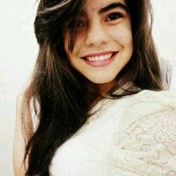 Yanna Gouveia