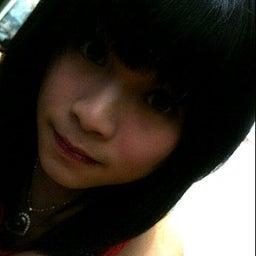 Elizabeth Huang