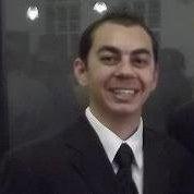 Osnir Souza