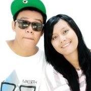 Arief Priyo