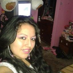 Mayra Gavidia