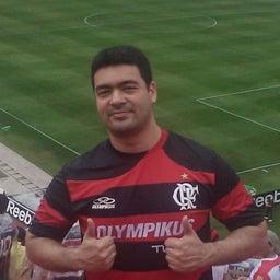 Jorge Vinicius Pinheiro